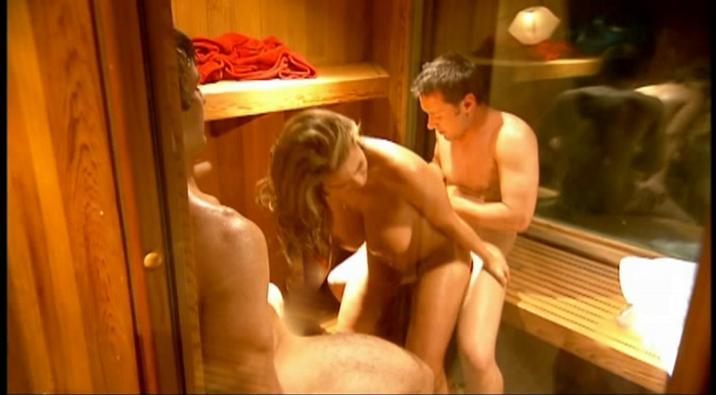 real sex on tv   shemale pictures