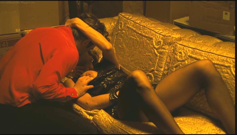 Shemail μεγάλο πέος σεξ