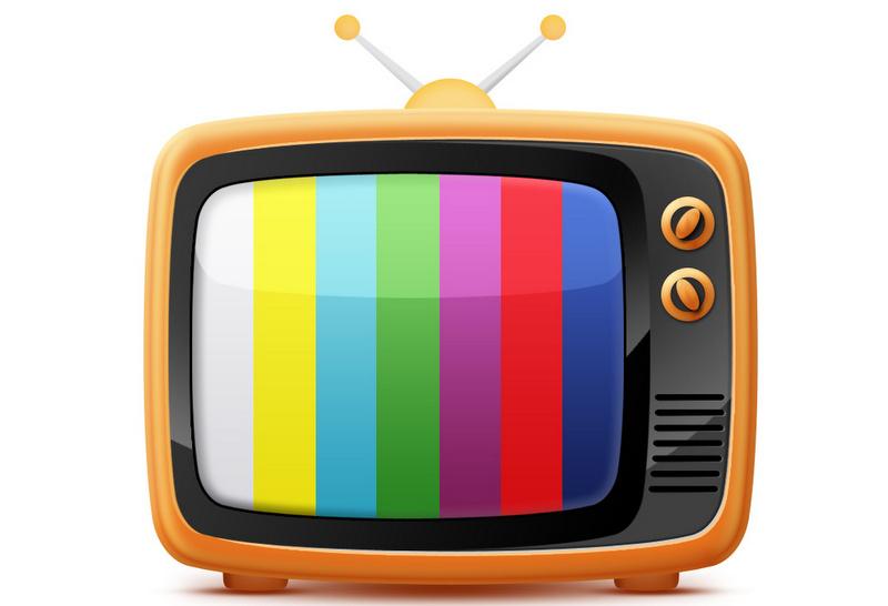 Αποτέλεσμα εικόνας για Και ξαφνικά άνοδος για όλους στην TV!