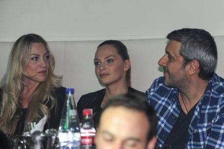Yvonny+Bosniak_Kostas+Piladakis