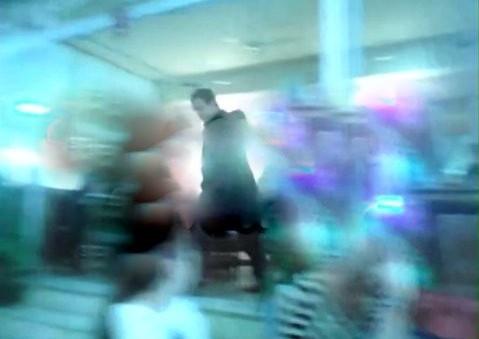Στιγμιότυπο πλήρους οθόνης 852013 120701 πμ.bmp