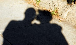 gay-male-couple-in-love-shadow-pic