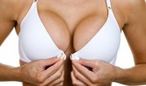 ελατωματικά-πλαστικά-στήθη