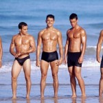 men-on-the-beach
