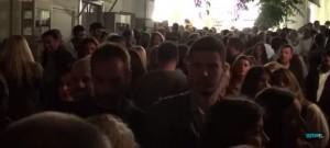 mikonos-live-tv-708