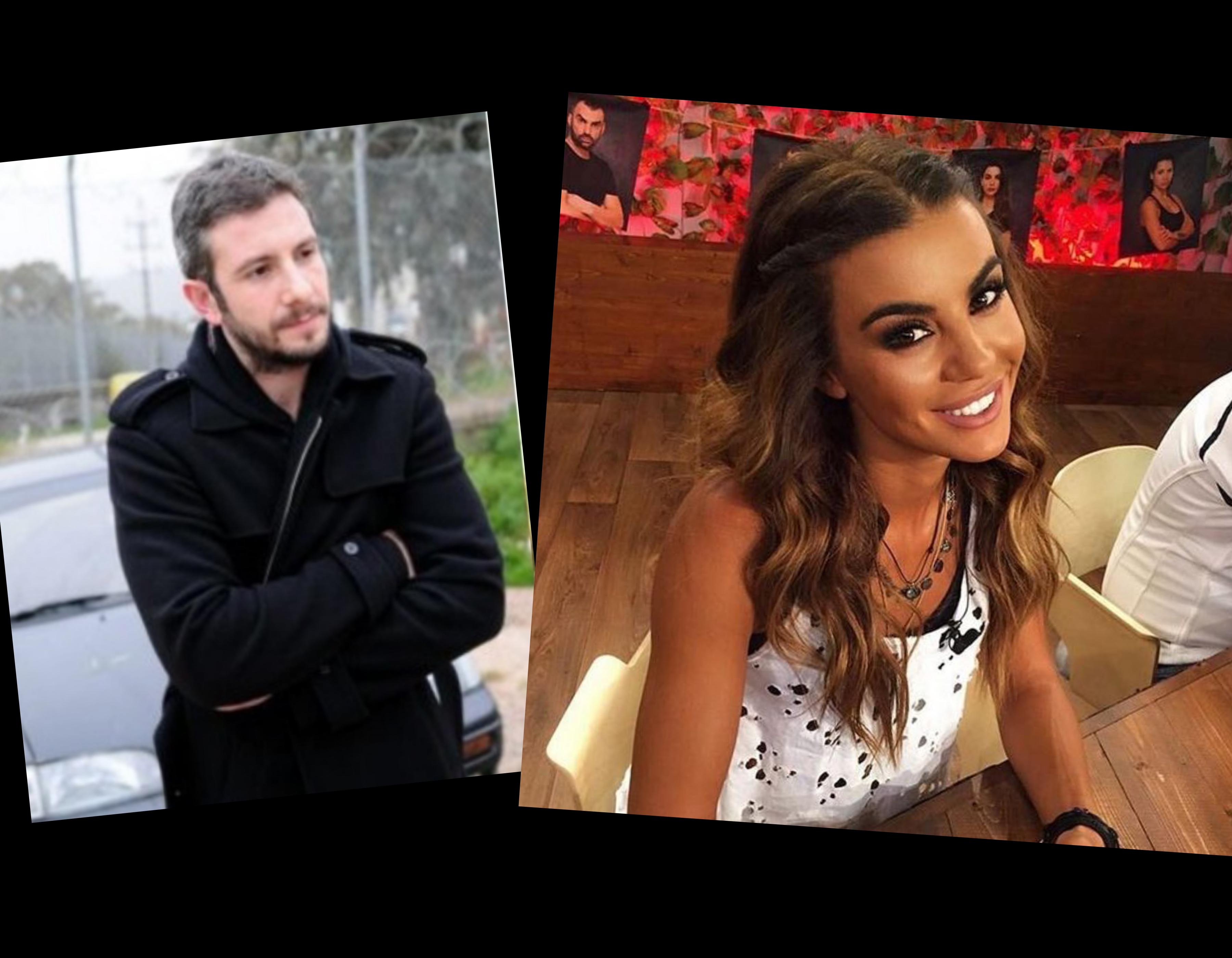 Είναι μαζί Παπαδοπούλου-Ψωμόπουλος; Όλη η αλήθεια