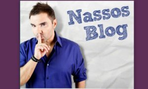 Nassos Blog