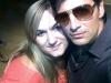 MARIA AND SAKIS