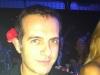 Aris Kavatzikis