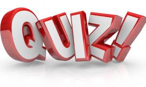 Quiz: Ποια τραγουδίστρια έχει αδυναμία στην ερυθρόλευκη φανέλα;