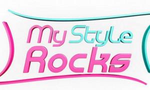 My Style Rocks: Ίντριγκες, επικρίσεις με κοινό παρονομαστή έναν ποδοσφαιριστή (vid&pics)
