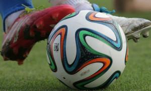 Ποδοσφαιριστής κατηγορείται από τον πρώην σπιτονοικοκύρη του για χρέος 20.000 ευρώ (pic)