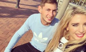 Η πρώην σύντροφος του Σάλα ζητάει να ερευνηθεί η μαφία του ποδοσφαίρου για το αεροπορικό ατύχημα