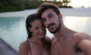 Ραγίζει καρδιές η γυναίκα του Αστόρι: «Για εμένα είναι κάθε μέρα 4 Μαρτίου»