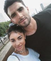 Έλληνας διεθνής παντρεύεται το καλοκαίρι (pic)