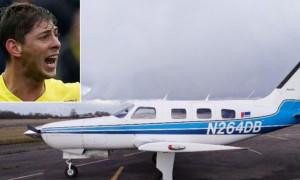 Στοιχείο - σοκ για τη μοιραία πτήση του Σάλα