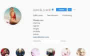 Γουάντα Νάρα: Το unfollow στον Ικάρντι και η γυμνή φωτογραφία!