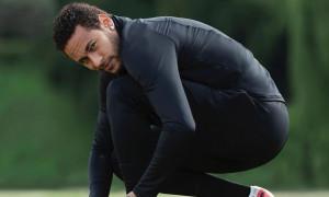 Ο Νεϊμάρ… εγκαταλείπει το ποδόσφαιρο για να παίξει σε δημοφιλή σειρά! (vid)