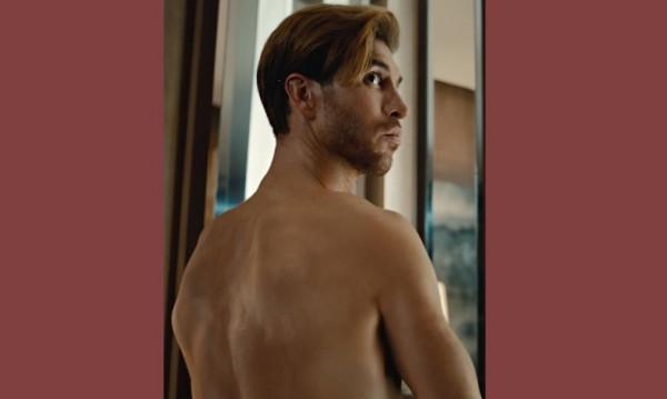 Σέρχιο Ράμος: Λύθηκε το μυστήριο με τα… εξαφανισμένα τατουάζ του (vid)