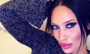 Αθηνά Πικράκη: Η απίστευτη αλλαγή στα μαλλιά της (pics)