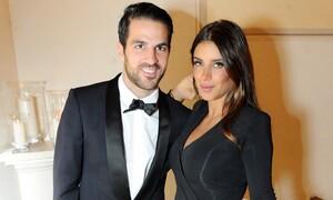 Φάμπρεγας: Το σπαρακτικό μήνυμα της συζύγου του για τη φονική έκρηξη στο Λίβανο