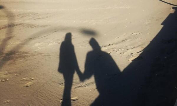 Αυτό είναι το νέο ζευγάρι που θα συζητηθεί (pics)
