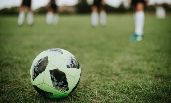 Αυτοκτόνησε ποδοσφαιριστής της Μάντσεστερ Σίτι επειδή λύθηκε το συμβόλαιό του
