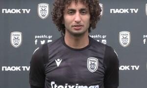 Επικό βίντεο: Ξένοι ποδοσφαιριστές της Superleague προσπαθούν να πουν ελληνικό γλωσσοδέτη
