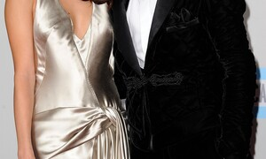 Τους τσάκωσαν μαζί – Το νέο ερωτευμένο ζευγάρι που θα συζητηθεί (pics)
