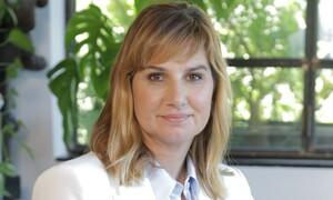 Σοφία Μπεκατώρου: «Στα 16 μου με παρενόχλησε σεξουαλικά Ολυμπιονίκης»
