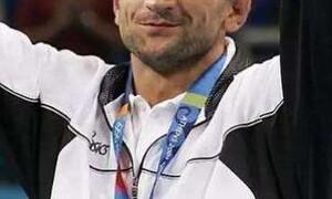 Χρυσός Ολυμπιονίκης συνελήφθη για τη δολοφονία τριών ανθρώπων (pics)